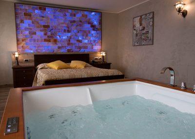 Suite Himalaya